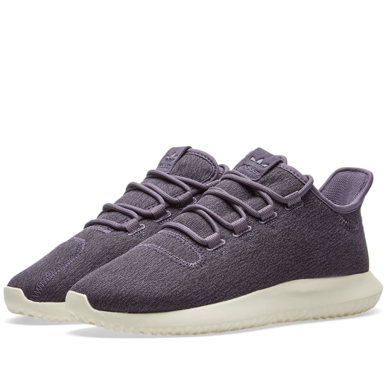 adidas Adidas Tubular Shadow W Trace Purple/ Trace Purple/ Off White