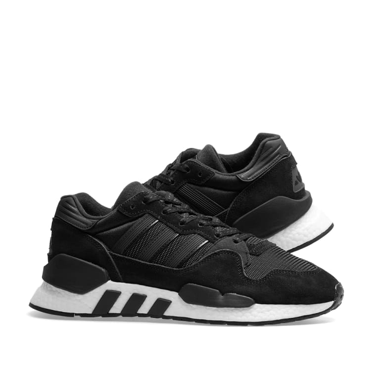 863584aade65c Adidas EQT GPR Product Page Design 01