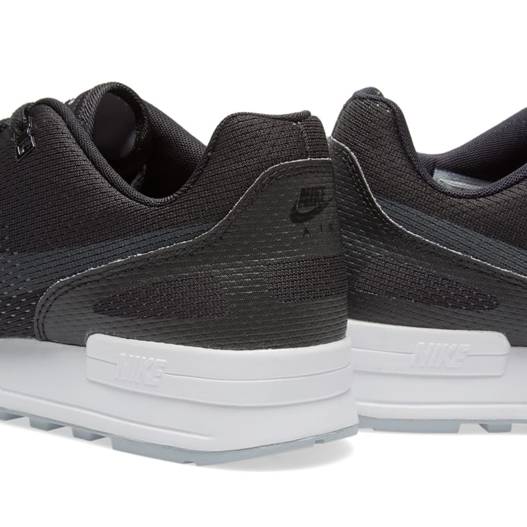 best website 502c6 92b65 Nike Air Pegasus  89 Engineered Black, Anthracite   White 4