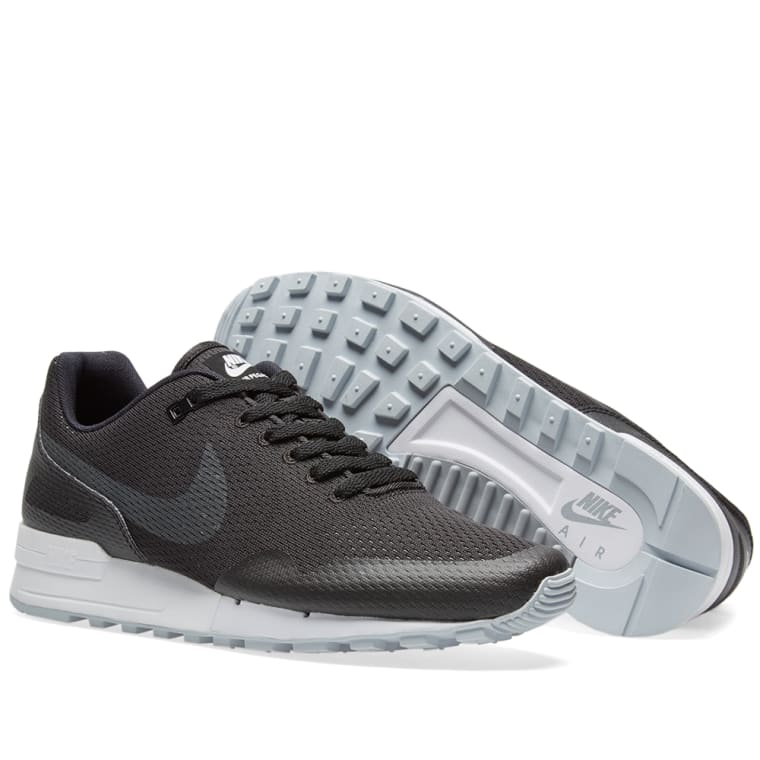 best authentic dd1f1 c4474 Nike Air Pegasus  89 Engineered Black, Anthracite   White 7