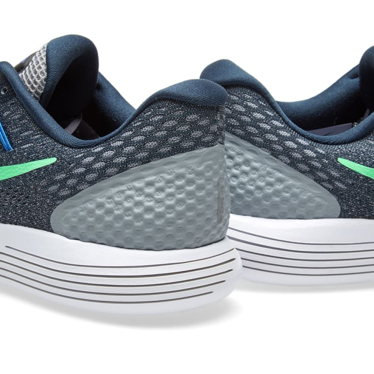 f9eb2b6d8d23a ... promo code for nike lunarglide 8 armory navy electro green 5 f9873 3ccc0