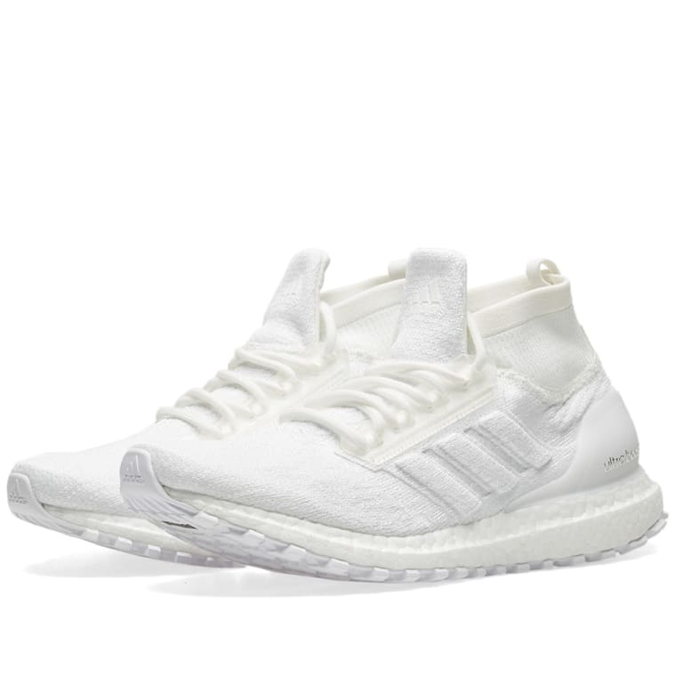 adidas Adidas Ultraboost All Terrain Non Dyed/ Non Dyed/ Non Dyed