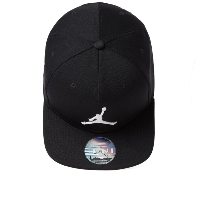1c322740b best price jordan jumpman cap india constructions 628da 22f51