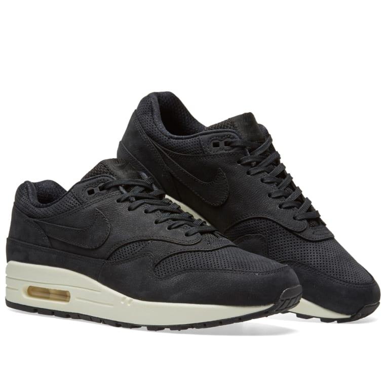 separation shoes 4ca2e 6959c ... sale nike w air max 1 pinnacle black sail 2 959ff 9f050