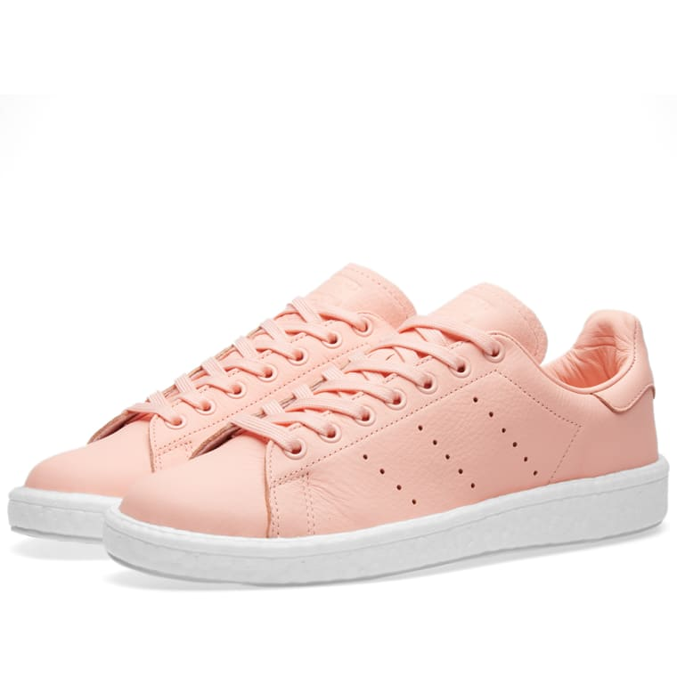 Adidas Stan Smith Boost ...