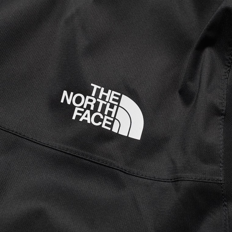 The North Face Mountain Q Jacket Black End