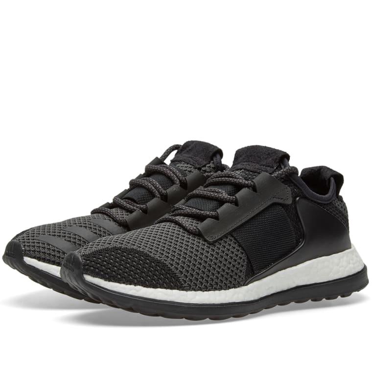 amazon adidas pure boost 1 black 9c8f2 a30f8