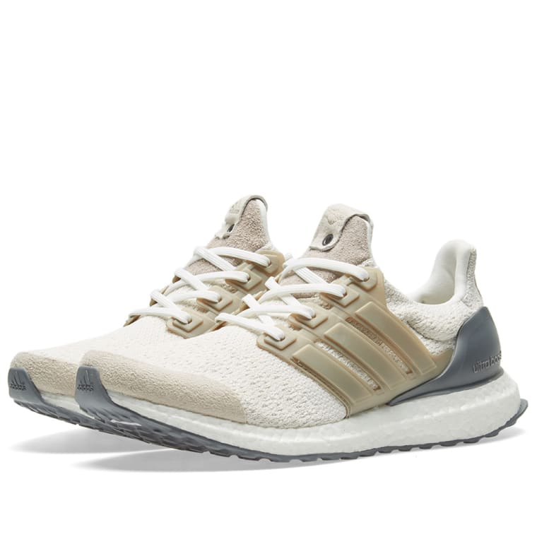 adidas boost lux