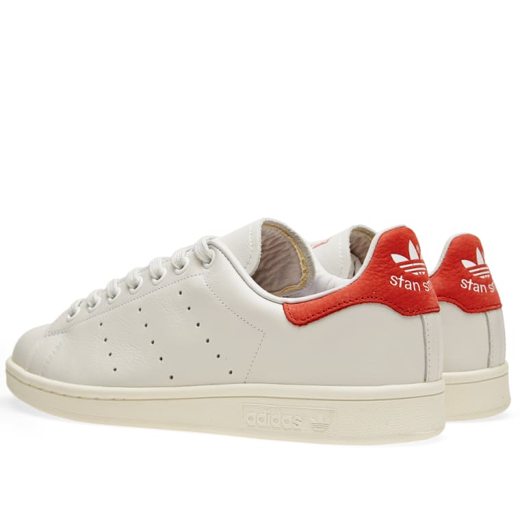 separation shoes ed1f4 ed874 ... sweden adidas stan smith vintage neo white collegiate 54a5f f7c12