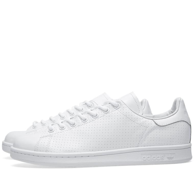 Adidas Stan Smith. White. HK$745. Plus Free Shipping