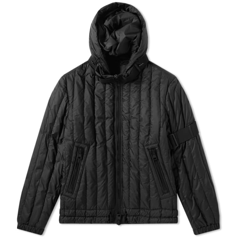 2e3672840 where to buy moncler green jacket 073ad 3cc98