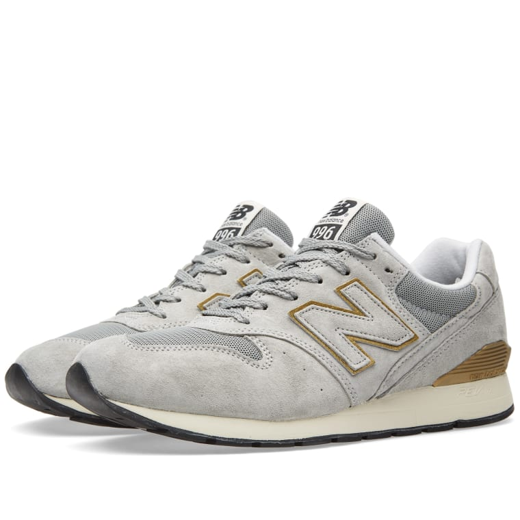italy new balance 996 grey gold 83f89 38a7f