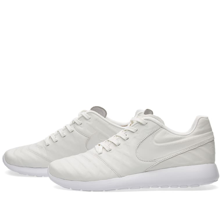 ded63986655f ... discount code for nike roshe tiempo vi qs white metallic gold 6 cd1b5  09a2b