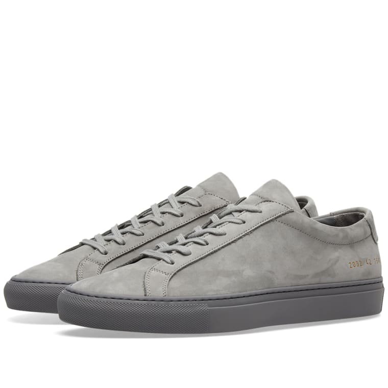 14-08-2017_commonprojects_originalachilleslownubuck_grey_2092-7543_ah_1.jpg