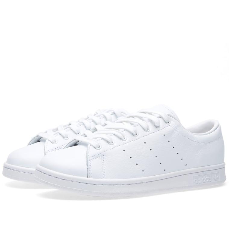 Adidas x Hyke AOH001 Stan Smith
