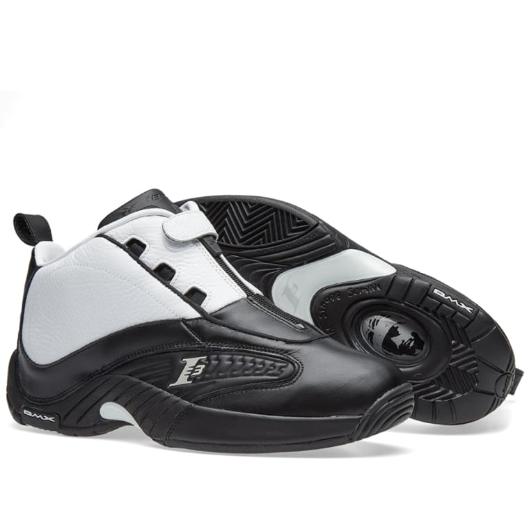 reebok answer iv stepover a738f2bbe