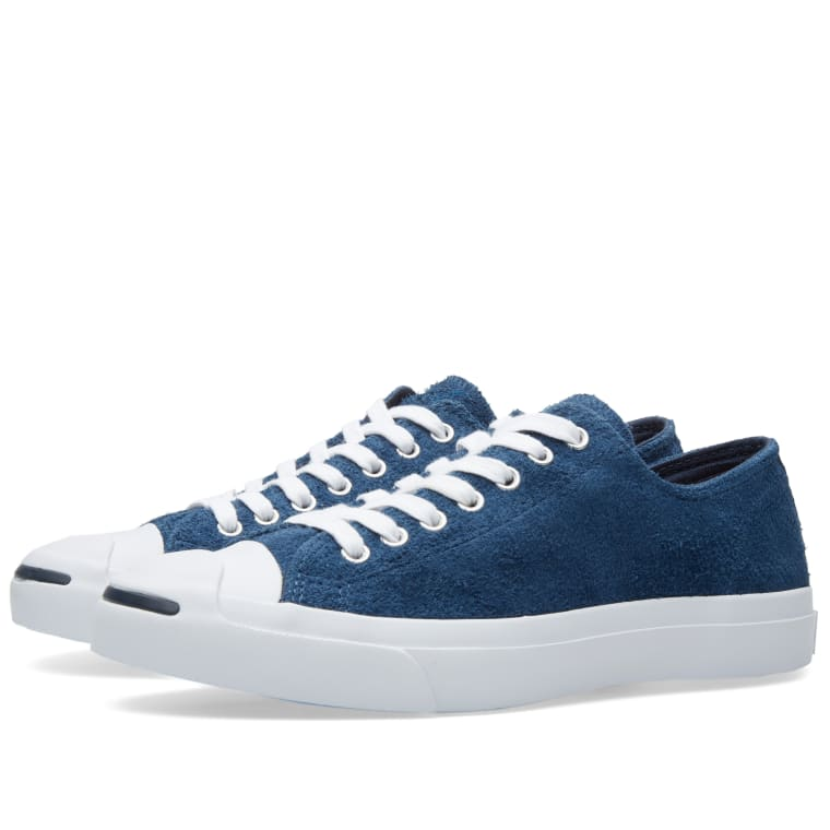 8aef55327458c2 ... italy converse jack purcell suede navy white 1 68204 19471