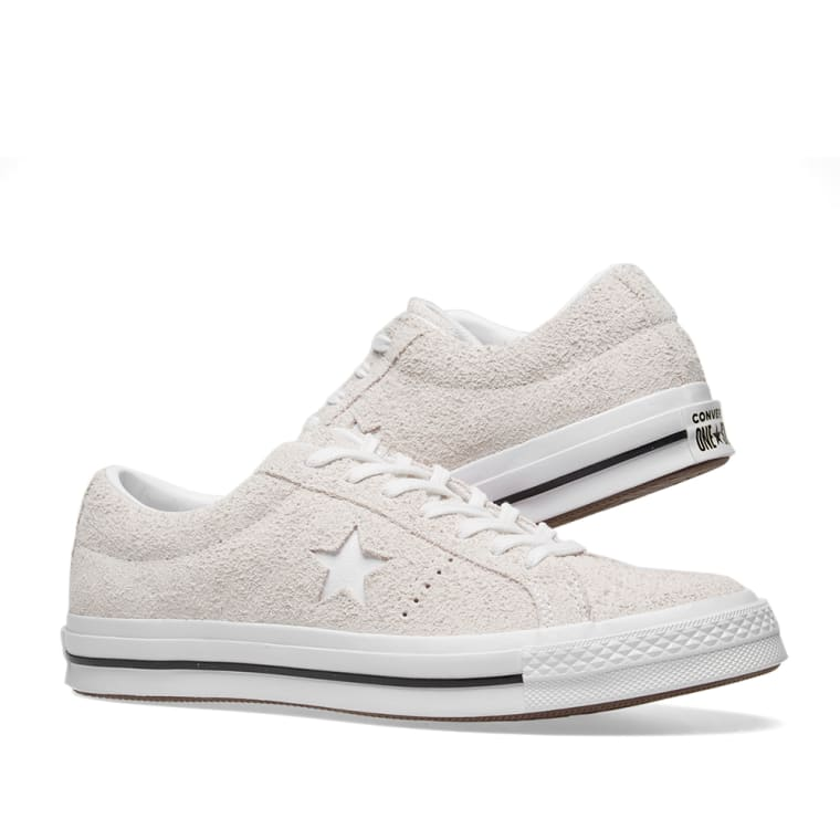 sweden converse one star clothing 846ef f76cb