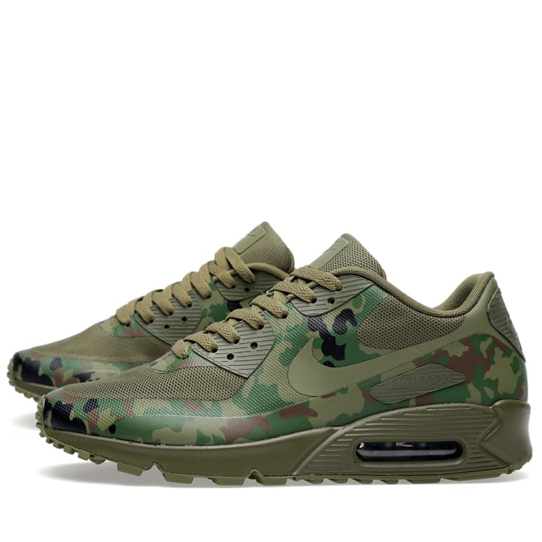 buy online 16291 d7668 ... discount code for nike air max 90 japan sp pale olive 6 b4092 06b0b