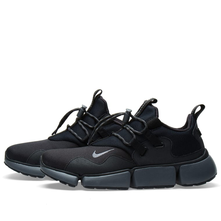 best sneakers b1244 a7eb9 760 x 760 www.endclothing.com. Nike Pocket Knife DM ...