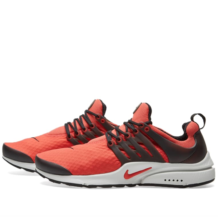 8d91b1347e43 ... sweden nike air presto essential track red black white 1 e9720 e373b