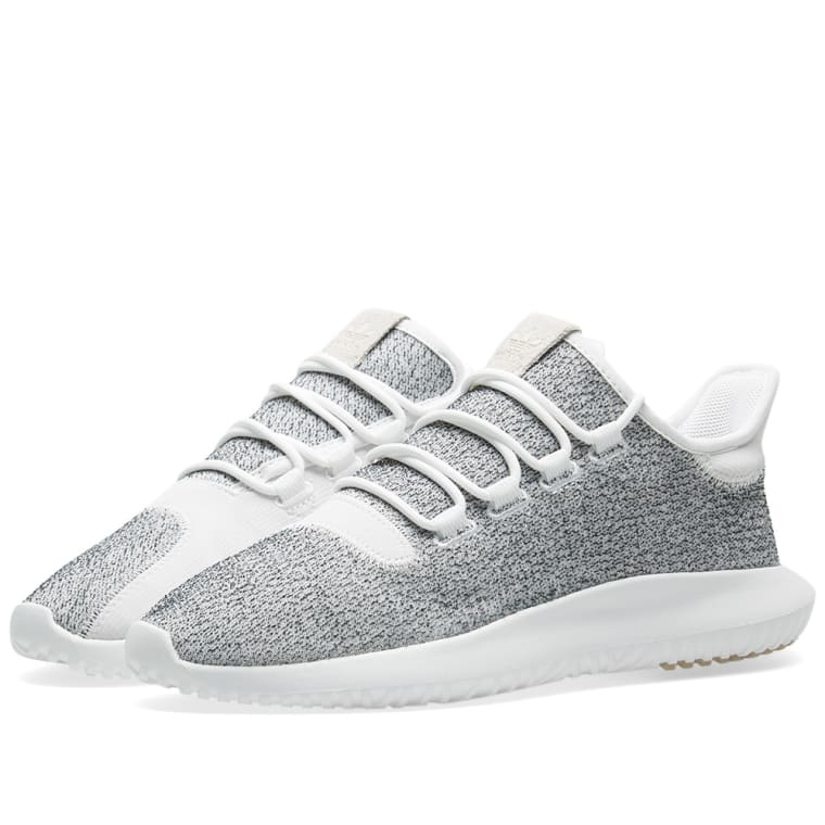 hot sale online b978b 3c64b switzerland adidas tubular shadow white 96923 ef24d