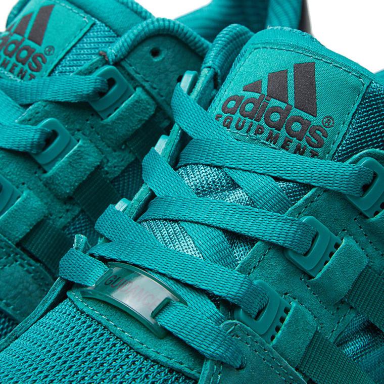 8ac7d8213c0 Adidas EQT Running Running Guidance 93 Adidas (Sub EQT Green ...