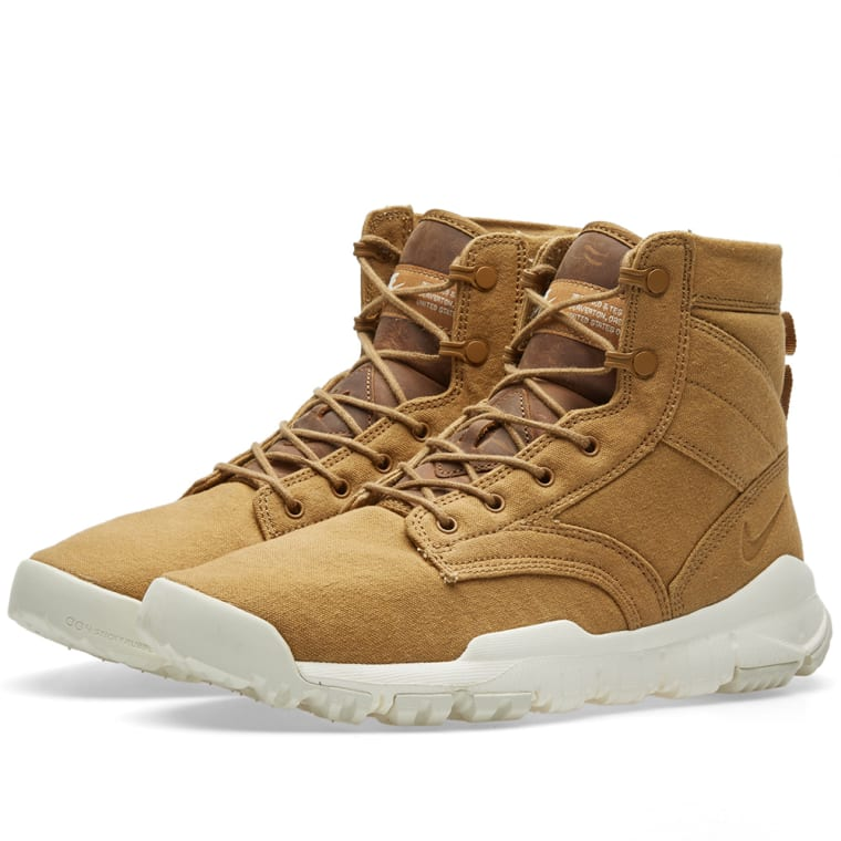 4fb60857947d Nike SFB Boots For Sale