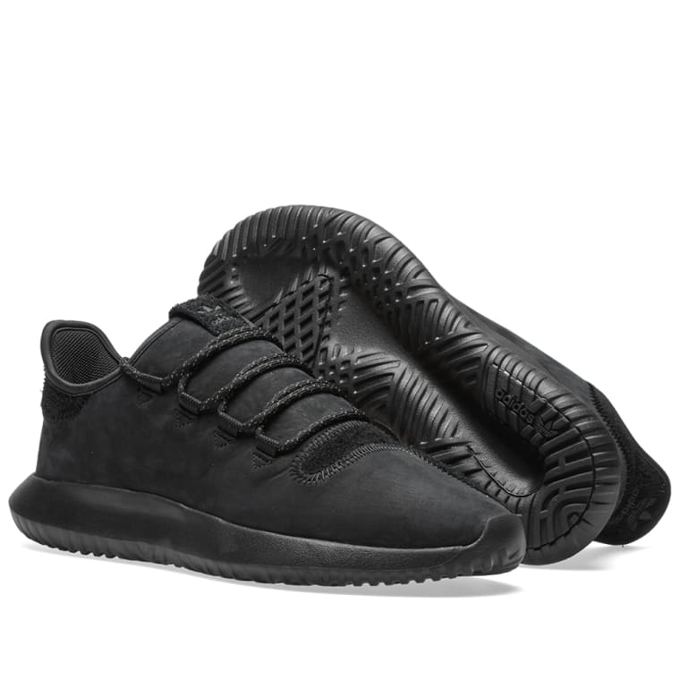 YOUTH ADIDAS TODDLER TUBULAR SHADOW FOOTWEAR
