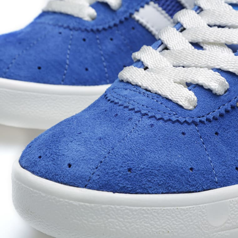 online retailer 40a4f 69bac ... Blue XCW47974951  Adidas Consortium Muenchen Made in Germany Collegiate  Royal White ...