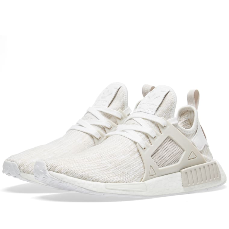Hot UA NMD XR1 Duck Camo Olive shoes online for sale! Don't miss