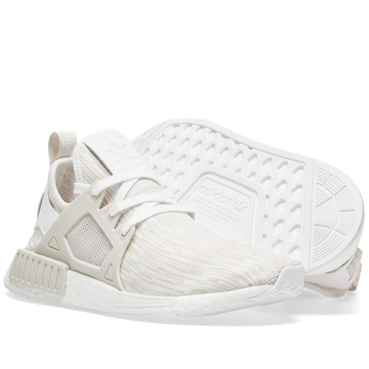 adidas Originals NMD XR1 Primeknit JD Sports