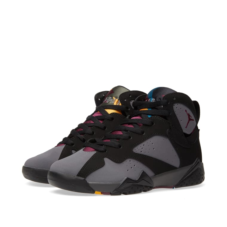 05fb550afb7 King Griffey Shoes Pink And Black