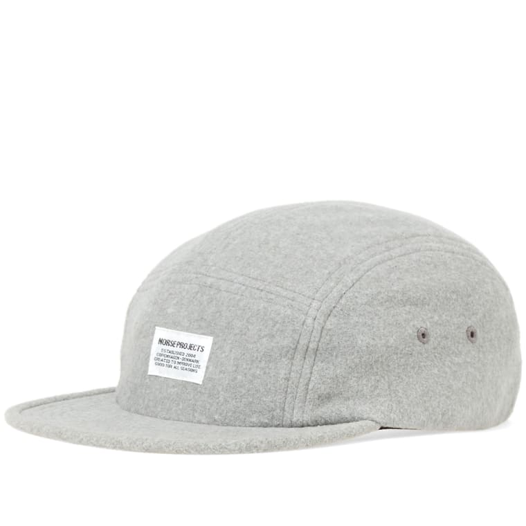 purchase nike cap 5 panel norse projects f816d 2dd33 055cd202c6ec
