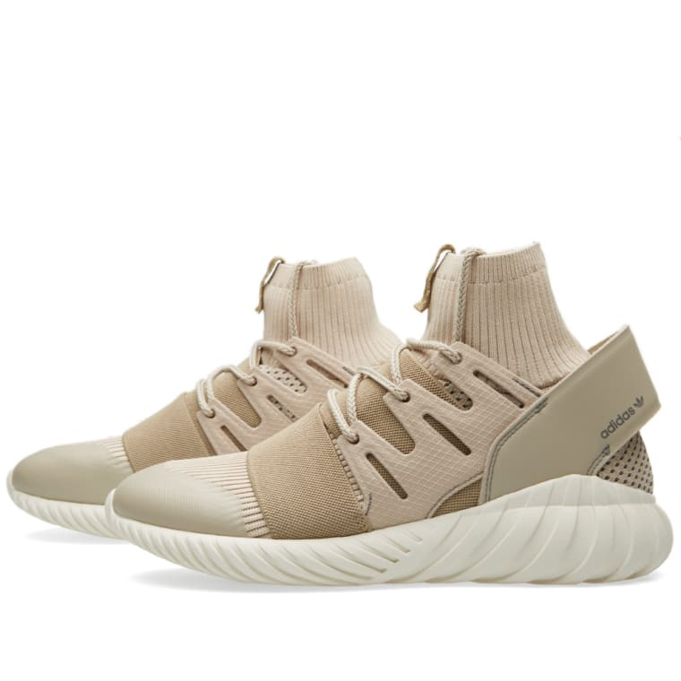 bbefa2a4656 coupon for mens adidas tubular doom sock pk sand cq0945 shoes 2018 best  sales adidas sport shoes sneaker. 1ef3d 518a4  where to buy adidas  consortium ...