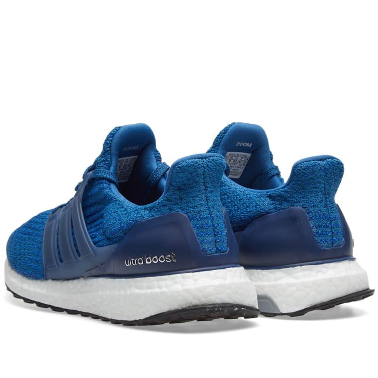 low priced 7c55a 2a7ba ... usa adidas ultra boost 3.0 core blue mystery blue 1 131eb b87c1 ...