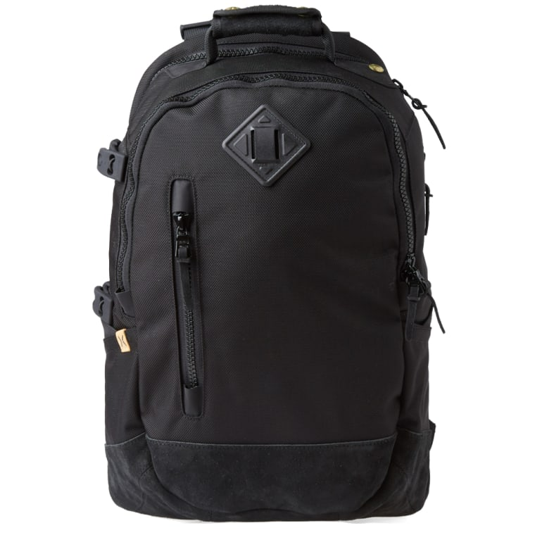 12cec81f413 visvim backpack cheap   OFF48% The Largest Catalog Discounts