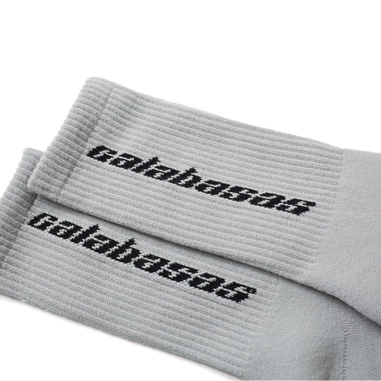 ee81a96a33f65 Yeezy Season 6 Nylon Slides On Sale This Week Papel De Parede Adidas ...