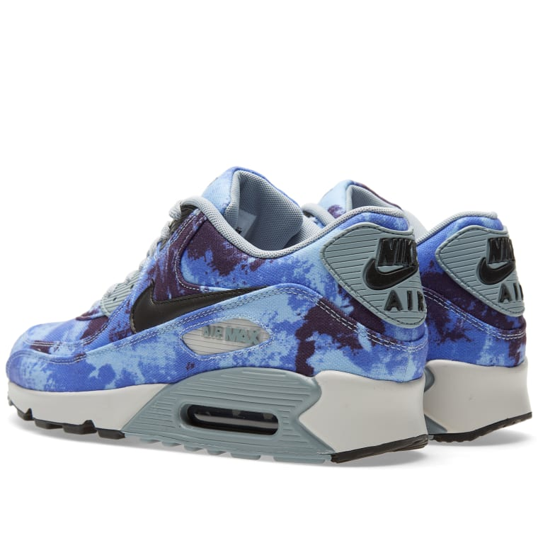 finest selection 739c9 ce492 ... good nike air max 90 sd persian violet black 6 9c7ff 6d0aa