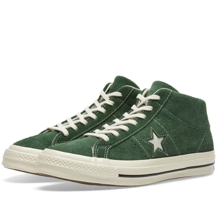 converse one star 7.5