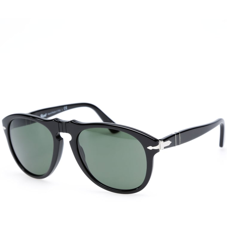 06083c6be51 Persol 649 Aviator Sunglasses ...