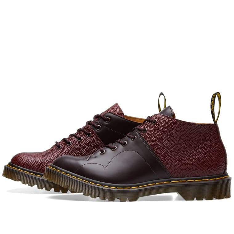 Shop women's boots, men's boots, kids' shoes, industrial footwear, leather bags and accessories at Dr. Martens official site. Free UK delivery over £