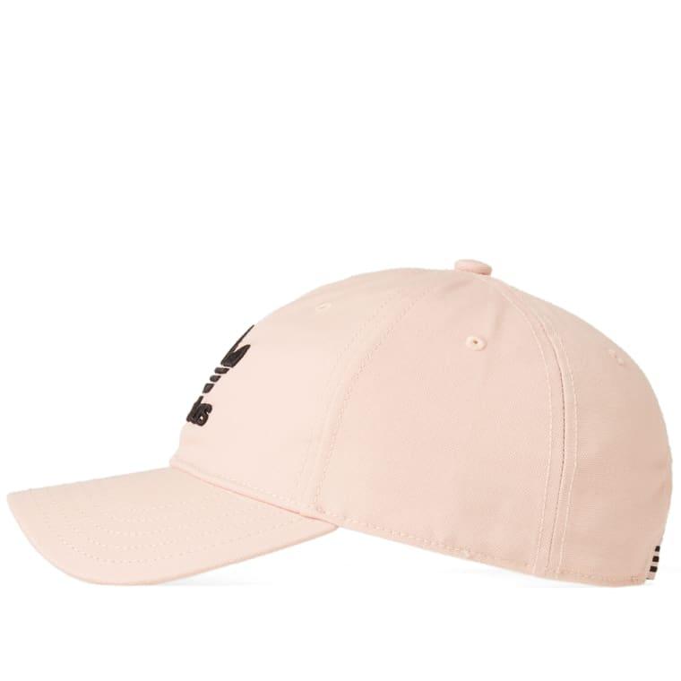 Adidas OB 6 Panel Cap (Vapour Pink)  83d473f29153