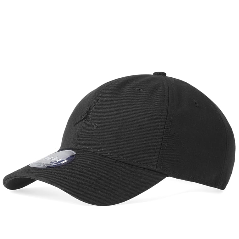 17358590cb5d promo code for air jordan jumpman dri fit mens lifestyle snapback hat black  grey 5b75a dc4e1  discount code for jordan jumpman cap black 1 be4b6 363d0