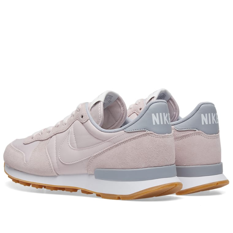 aaf033a9d10a Nike Internationalist W (Barely Rose   Wolf Grey)   END.