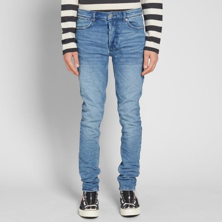 925c69472f Ksubi Van Winkle Jean (Blue Ash)