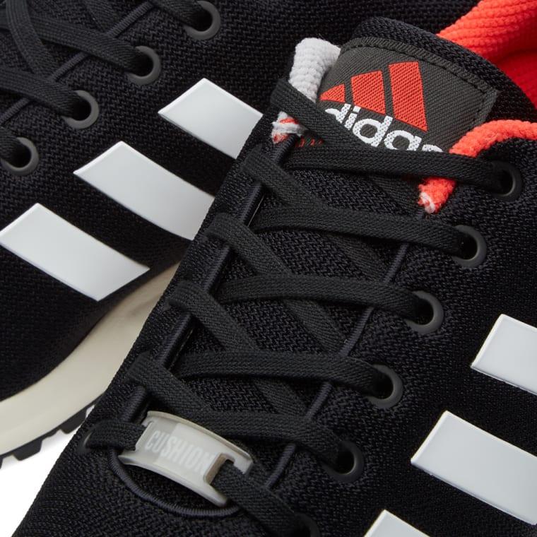 Adidas ZX Flux EQT (Black d164bb91bcf3