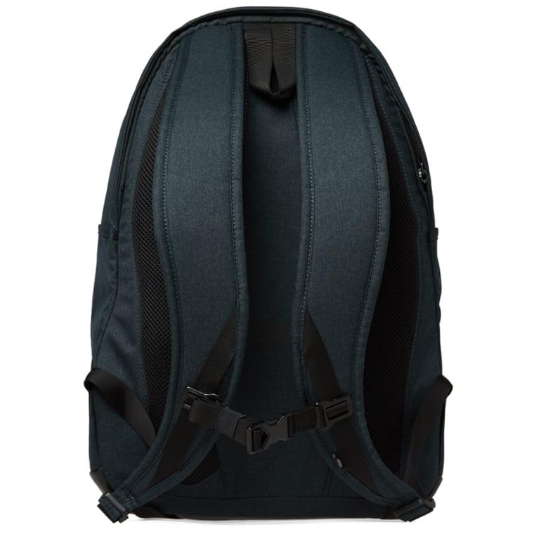 627adb08dcf988 Nike Cheyenne 3.0 Premium Backpack (Seaweed   Black)