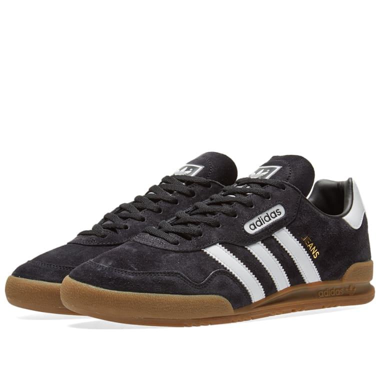 adidas jeans black Sale  a19ba341fd35
