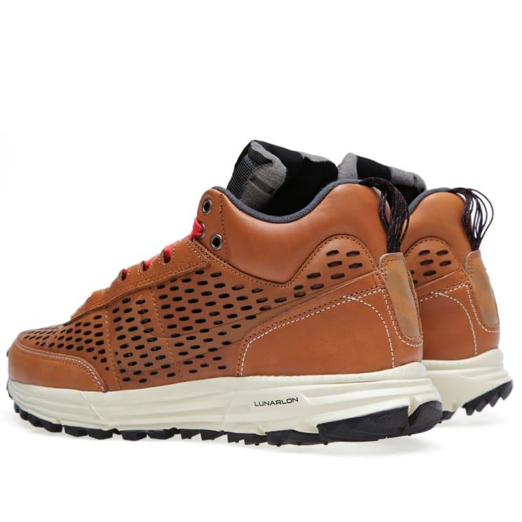 quality design 68359 9be8c ... promo code for nike lunar ldv sneakerboot prm qs cider 3 4d112 9e044